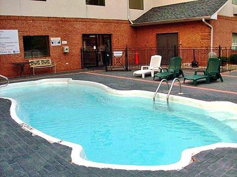 фото Motel 6 Jonesboro Georgia 488387113