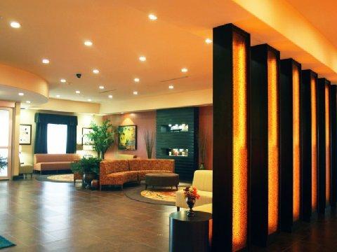 фото La Quinta Inn & Suites Woodway - Waco South 488387314
