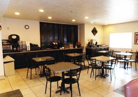 фото Comfort Inn Albuquerque Airport 488388052