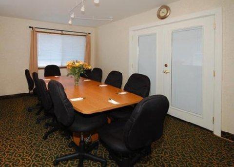фото Quality Inn & Suites Goldendale 488388677