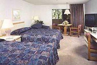 фото Shilo Inn Suites 488388852
