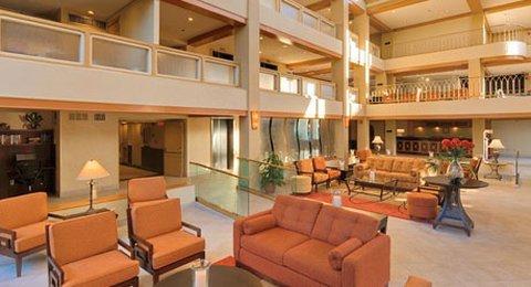 фото Wyndham Garden Hotel 488388947