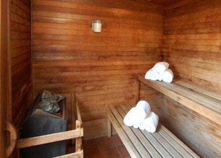 фото Comfort Inn Monterey Bay 488389474