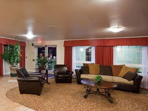 фото La Quinta Inn Moab 488390845