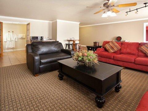 фото La Quinta Inn Moab 488390848