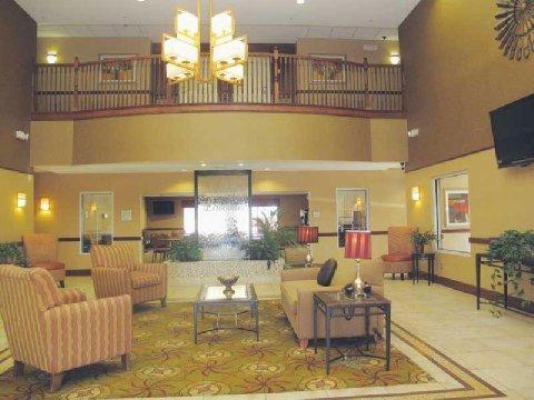 фото La Quinta Inn & Suites Lawton / Fort Sill 488390891