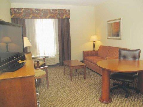 фото La Quinta Inn & Suites Lawton / Fort Sill 488390893