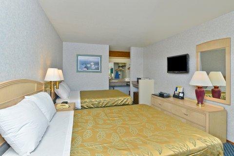 фото Americas Best Value Inn - San Carlos 488391596