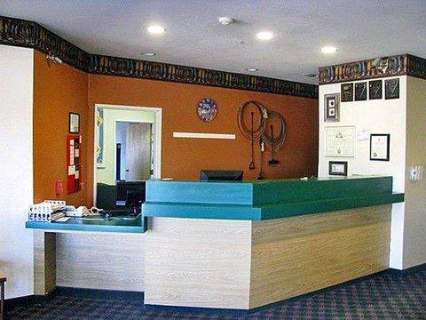 фото Motel 6 Waco - Woodway 488393205