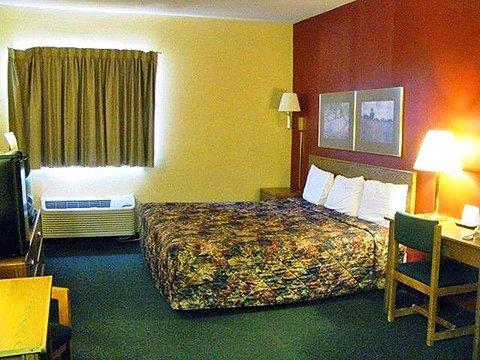 фото Motel 6 Waco - Woodway 488393207