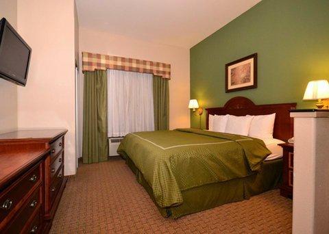 фото Comfort Suites Marshall 488393477