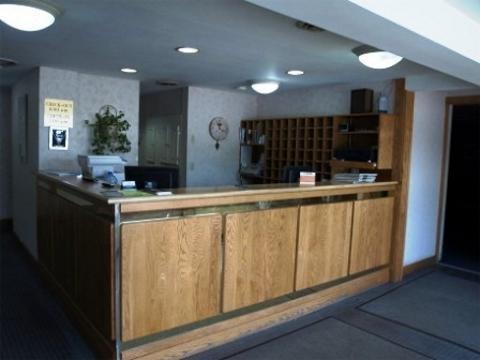 фото Eastgate Motor Inn 488394008