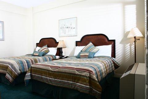 фото Francisco Grande Hotel and Golf Resort 488394602