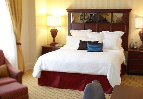 фото The Battle House Renaissance Mobile Hotel & Spa 488395295
