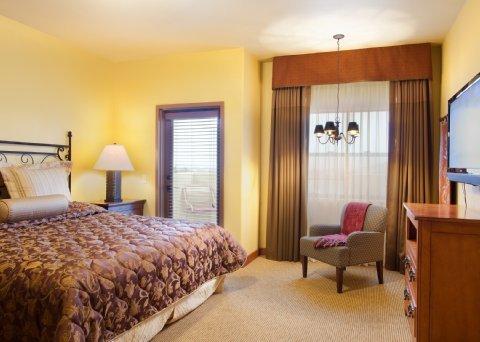 фото Cibola Vista Resort And Spa 488395573