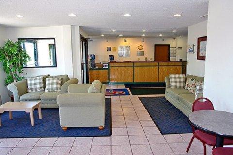 фото Motel 6 - Columbia 488396143
