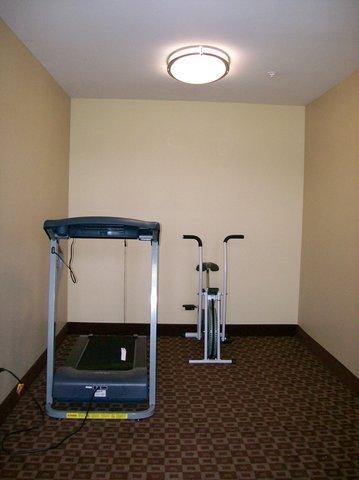 фото Red Roof Inn & Suites Lake Charles 488397358
