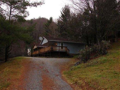 фото Highland Hills Motel & Cabins 488397419