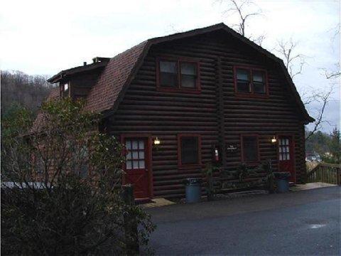 фото Highland Hills Motel & Cabins 488397423