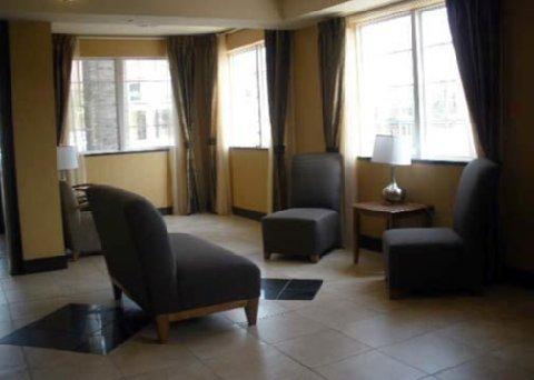 фото Sleep Inn & Suites at Kennesaw State University 488397758