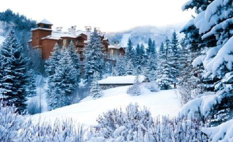 фото Elkhorn Lodge 488398790