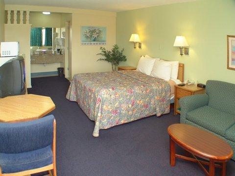 фото University Inn and Suites Eugene 488400205