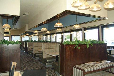 фото Shilo Inn Suites Tillamook 488401370