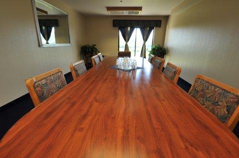 фото Shilo Inn Suites - Idaho Falls 488401506