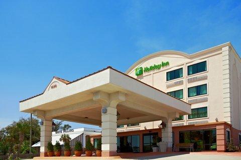 фото Quality Inn Biloxi 488402206