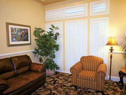 фото La Quinta Inn & Suites Hesperia Victorville 488403501