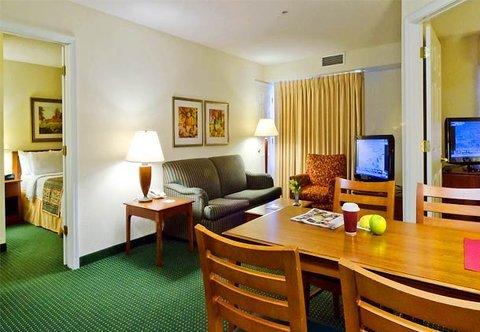 фото Residence Inn by Marriott Columbus 488403542