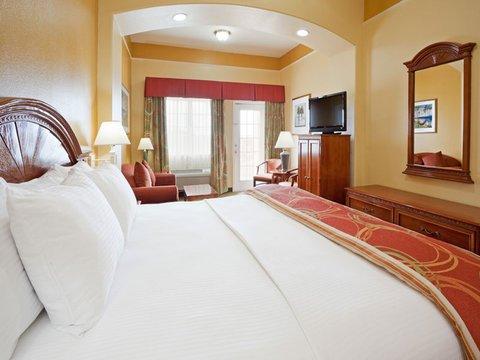 фото La Quinta Inn & Suites South Padre Beach 488404232