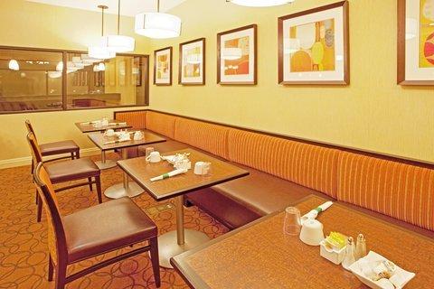 фото Holiday Inn Timonium 488405001
