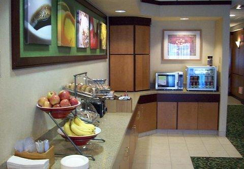фото Fairfield Inn & Suites by Marriott Yakima 488405552