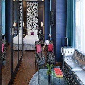 фото Best Western San Dimas Hotel & Suites 488405689