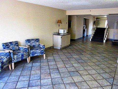 фото Motel 6 Elk City, OK 488406245