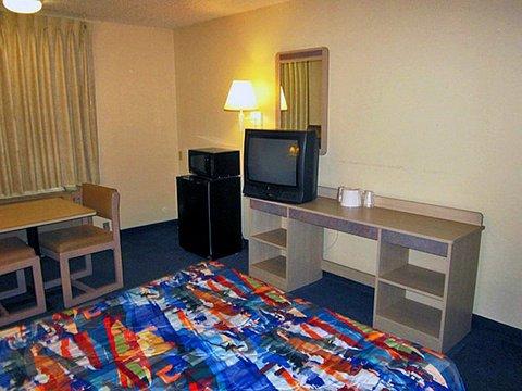 фото Motel 6 Elk City, OK 488406249