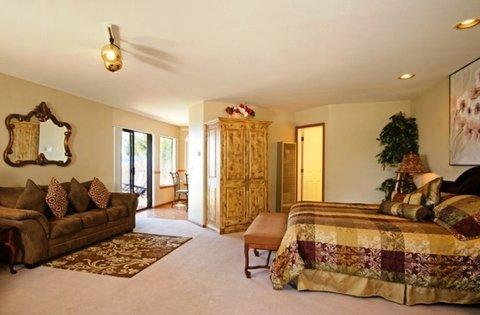 фото Mourelatos Lakeshore Resort 488406535
