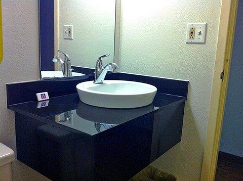 фото Motel 6 Arkadelphia 488406581