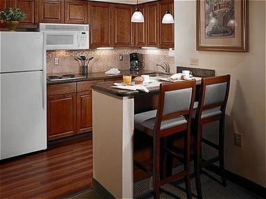 фото Staybridge Suites Philadelphia Valley Forge 422 488406649