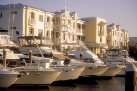 фото Mariner`s Club Key Largo Resort & Marina 488406820