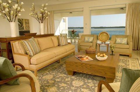фото Mariner`s Club Key Largo Resort & Marina 488406821