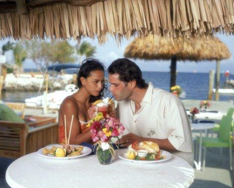 фото Mariner`s Club Key Largo Resort & Marina 488406823