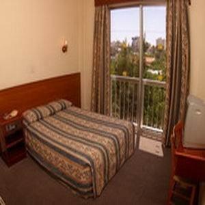 фото Onisillos Hotel 488407282