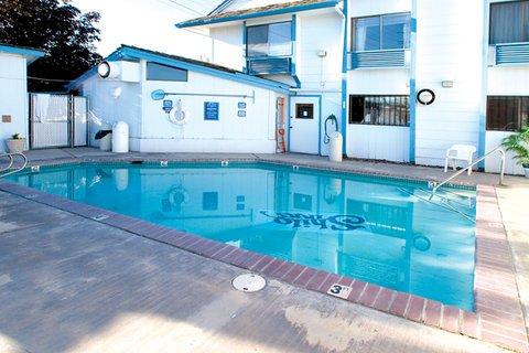 фото Shilo Inn Suites Hotel - Nampa 488407758