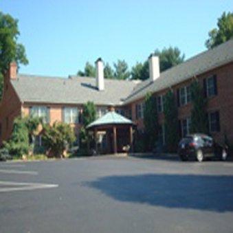 фото Brandywine River Hotel 488409410