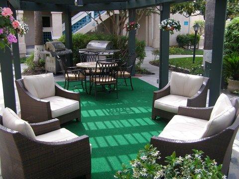 фото Staybridge Suites Torrance/Redondo Beach 488409600
