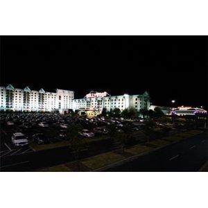 фото Hollywood Casino Resorts Tunica 488409628