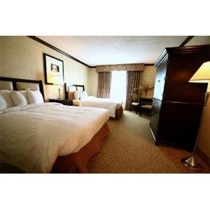 фото Hollywood Casino Resorts Tunica 488409629