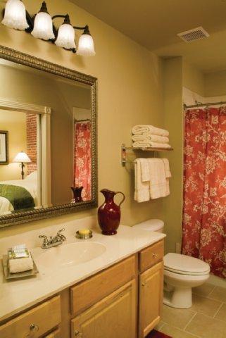 фото Wyndham Vr La Belle Maison Hotel 488409914
